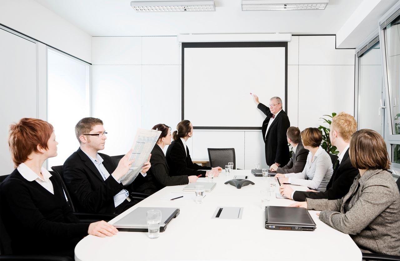 Slider image for Business