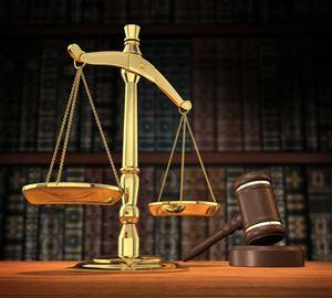 Αναπτυξιακός Νόμος 3299/2004