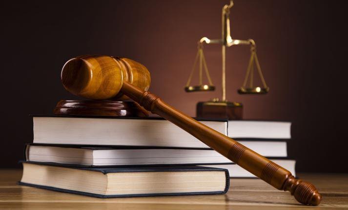 Νόμος υπ'αριθ. 3894/2010
