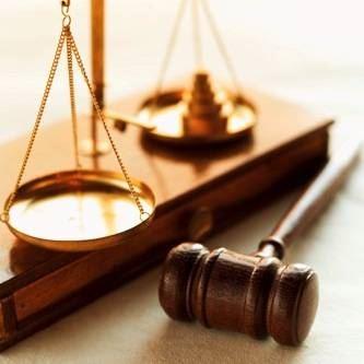 Τροποποίηση διατάξεων του Ν. 3299/2004